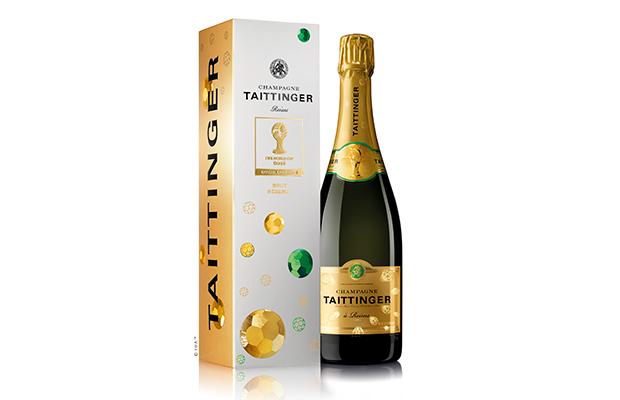 entretien exclusif avec clovis taittinger directeur export de taittinger champagne officiel de. Black Bedroom Furniture Sets. Home Design Ideas