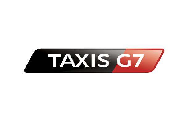 g7 chauffeur officiel du paris saint germain. Black Bedroom Furniture Sets. Home Design Ideas