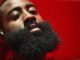 James Harden Beats By Dre Made Defiant campaign May 2018