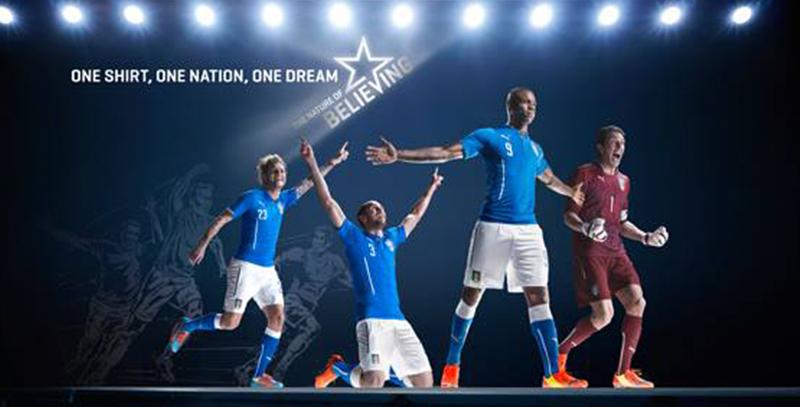 d9539aa5f04 adidas déploie de nouveaux concept stores pour la Coupe du Monde – Sports  Marketing