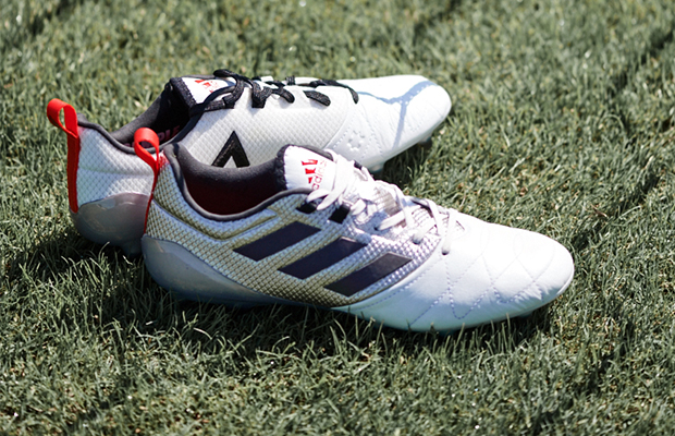 adidas football chaussure femme