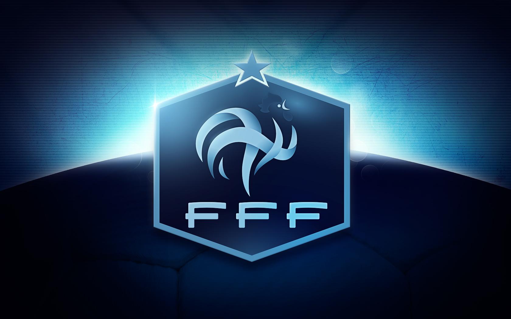 FFF wallpaper