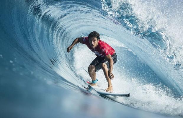 Le groupe Boardriders rachète Billabong ! – Sports Marketing dac9e51fad1
