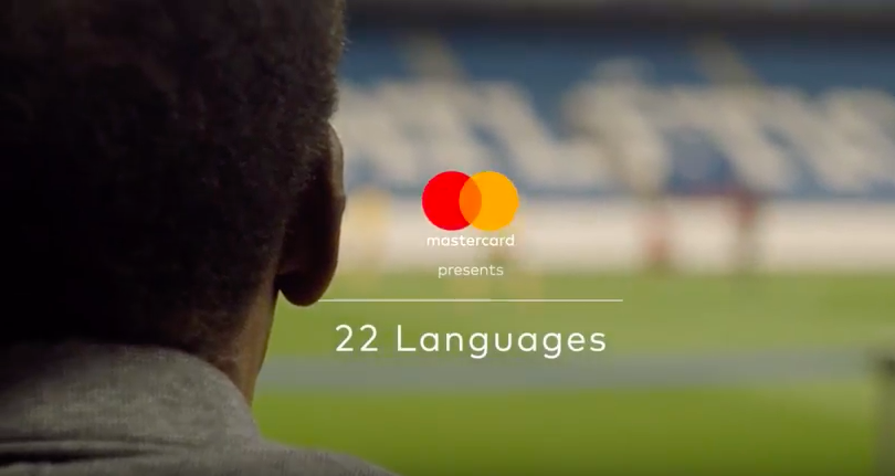 MasterCard - 22 languages - Screenshot_film
