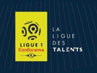 Ligue 1 LFP Ligue des Talents